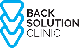 backsolutions-footer-logo