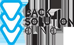 backsolutions-footer-logo