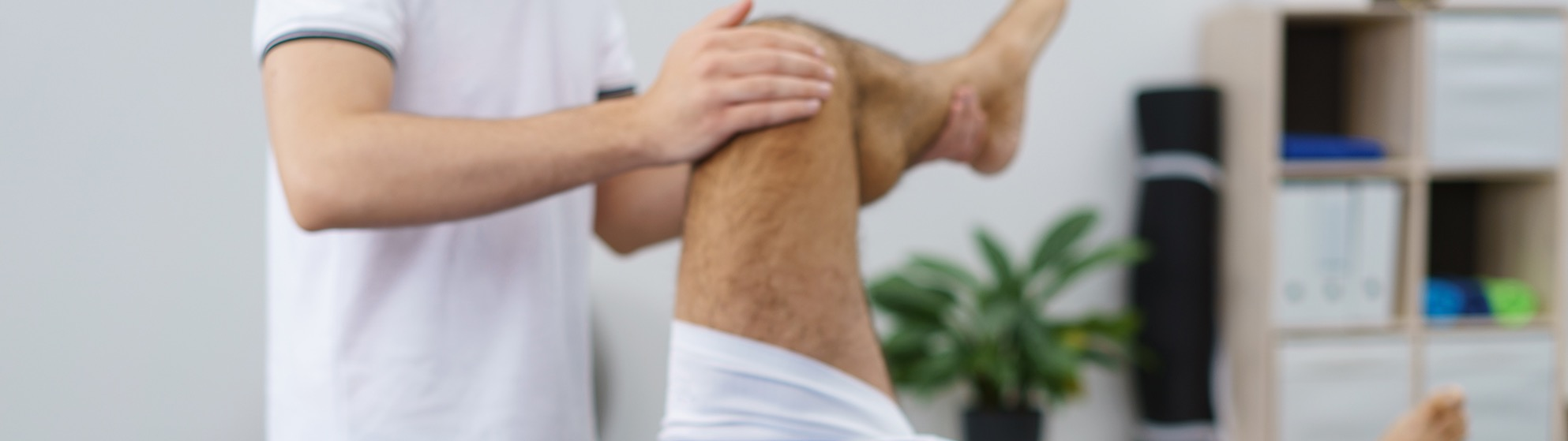 sciatica-specialists-usa
