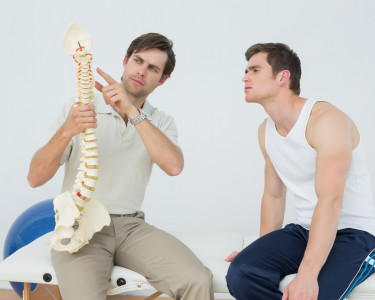 Are you finding it difficult finding a sciatica specialist?