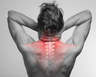 How do I know if I have a pinched nerve in my back?