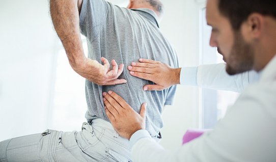 Is there a solution for sciatica?