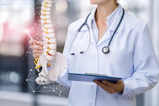 Specializing in Sciatica