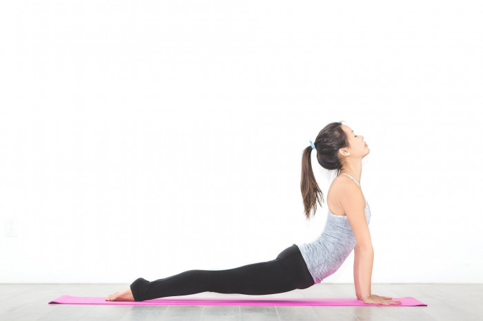 Why no amount of stretching will provide lasting relief from your back pain